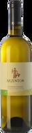 Arzenton Friuli Colli Orientali Chardonnay 2018