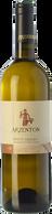 Arzenton Friuli Colli Orientali Pinot Grigio 2018