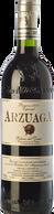 Arzuaga Reserva Especial 2015