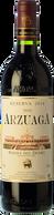 Arzuaga Reserva 2015