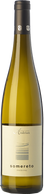 Andriano Chardonnay Somereto 2020