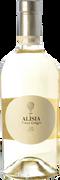 Astoria Pinot Grigio delle Venezie Alisia 2018