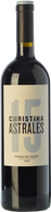 Astrales Christina 2018