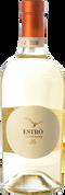 Astoria Chardonnay Estrò 2018