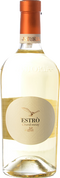 Astoria Venezia Chardonnay Estrò 2020