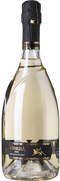 Astoria Venezia Brut Honor 2017