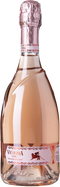 Astoria Venezia Extra Dry Honor Rosé 2017