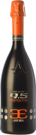 Astoria 9.5 Cold Wine Papeete