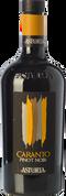 Astoria Pinot Nero delle Venezie Caranto 2020