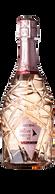 Astoria Prosecco Rosé Extradry Velère 2020
