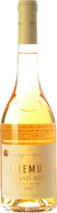 Oremus Tokaji Aszú 3 Puttonyos 2015 (0,5 L)