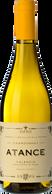 Atance Chardonnay 2019