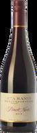 Ata Rangi Pinot Noir 2018