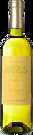 Sélection Antoine Dürrbach Blanc 2017