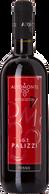 Altomonte Palizzi Rosso Etichetta Rossa 2017