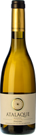 Atalaque Moscatel 2018 (0,5 L)