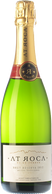 AT Roca Brut Reserva 2018