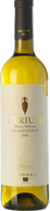 Atrium Chardonnay 2019