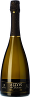 Altos de Torona Brut Nature