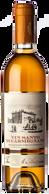 Artimino Vin Santo di Carmignano 2013 (0.37 L)