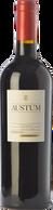 Austum Tinto 2019