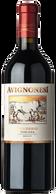 Avignonesi Merlot Desiderio 2015