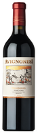 Avignonesi Toscana Merlot Desiderio 2017