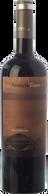Avancia Cuvée Mosteiro 2013