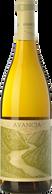 Avancia Cuvée de O 2016