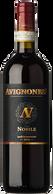 Avignonesi Vino Nobile di Montepulciano 2016 (Magnum)