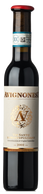 Avignonesi Vin Santo di Montepulciano  0.10 l 2001 (0.1 L)