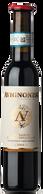 Avignonesi Vin Santo di Montepulciano 2005 (0.1 L)