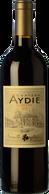 Chatêau d'Aydie 2012