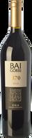 Baigorri B70 2011