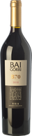 Baigorri B70 2014