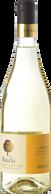 Miceli Baaria Grillo 2020