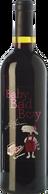 Baby Bad Boy 2010