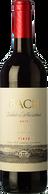 Bach Viña Extrísima Tinto 2019