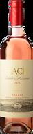 Bach Viña Extrísima Rosado Seco 2020