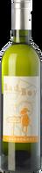 Bad Boy Chardonnay 2014