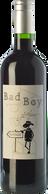 Bad Boy 2016