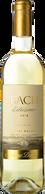 Bach Extrísimo Blanco Semi Dulce 2017