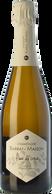 Barrat-Masson Fleur de Craie