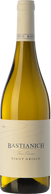 Bastianich Friuli Colli Orientali Pinot Gris 2019