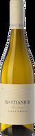 Bastianich Friuli Colli Orientali Pinot Gris 2020