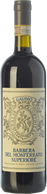 Gaudio Barbera del Monferrato Sup. 2016