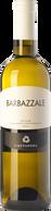 Cottanera Barbazzale Bianco 2019