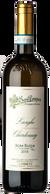Fratelli Barale Langhe Chardonnay V. Bussia 2019