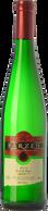 Barzen Riesling Kabinett 2015