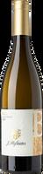 Hofstatter Pinot Bianco Barthenau S. Michele 2018